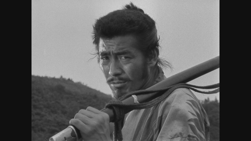 The Next Reel - Seven Samurai 71.jpg
