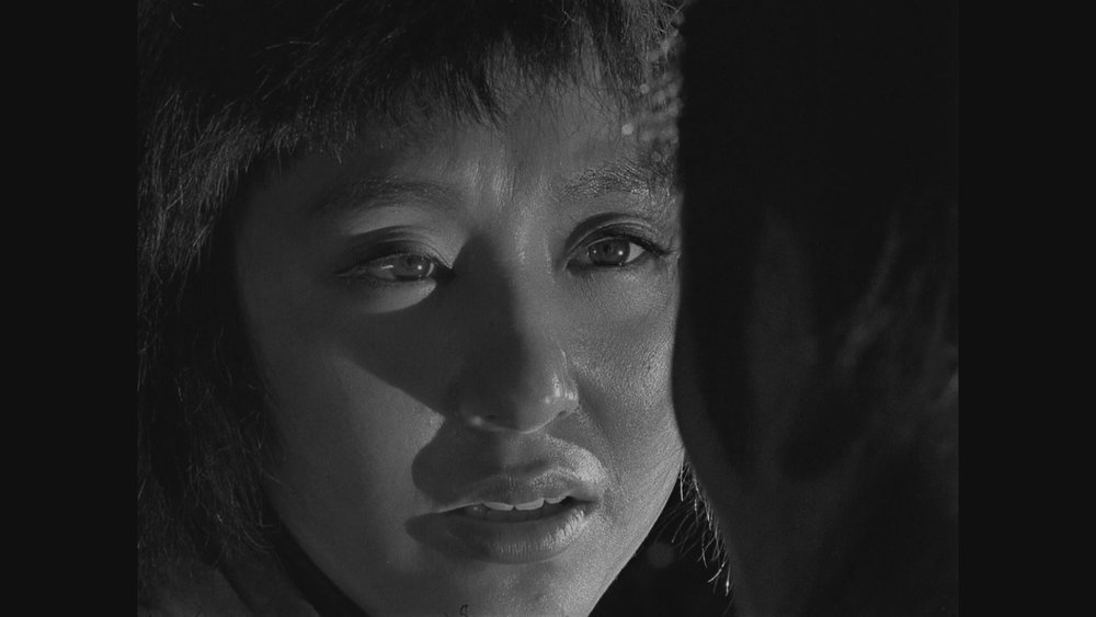 The Next Reel - Seven Samurai 73.jpg