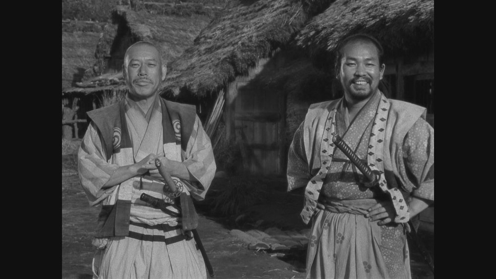The Next Reel - Seven Samurai 72.jpg