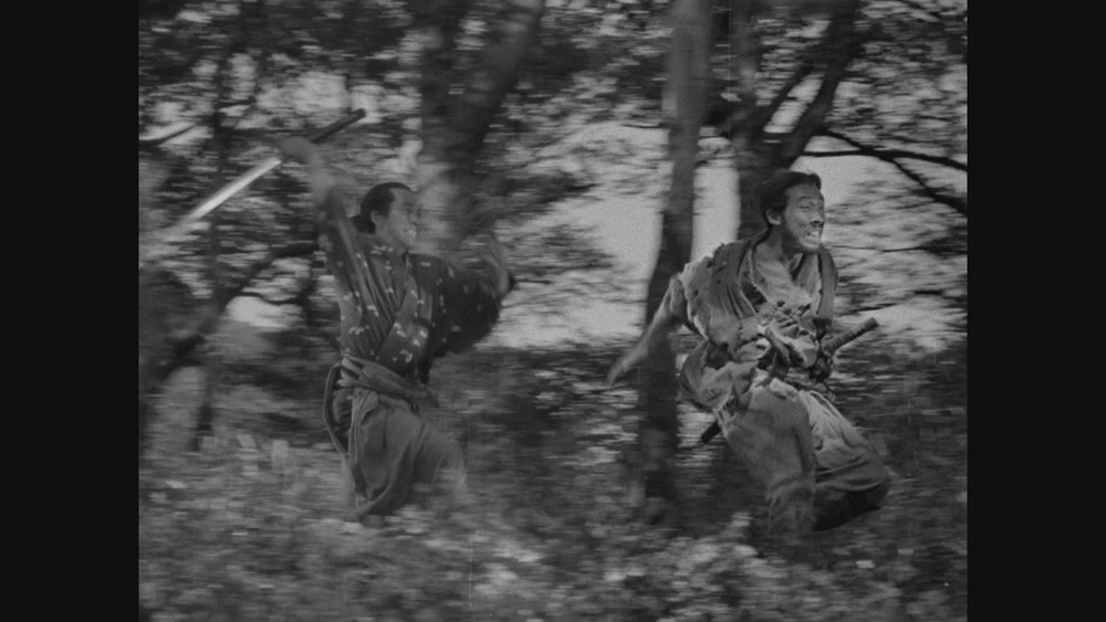 The Next Reel - Seven Samurai 75.jpg