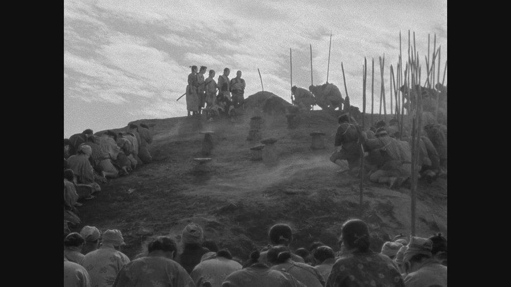 The Next Reel - Seven Samurai 79.jpg