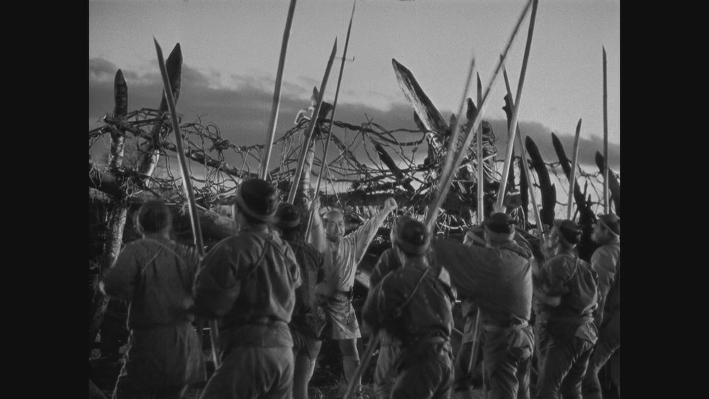 The Next Reel - Seven Samurai 83.jpg