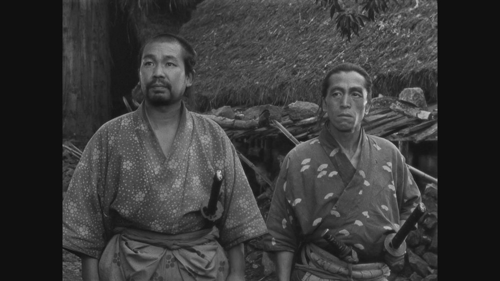 The Next Reel - Seven Samurai 82.jpg