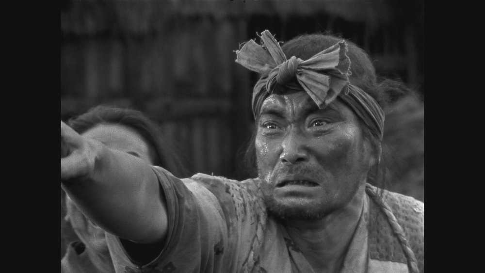 The Next Reel - Seven Samurai 85.jpg