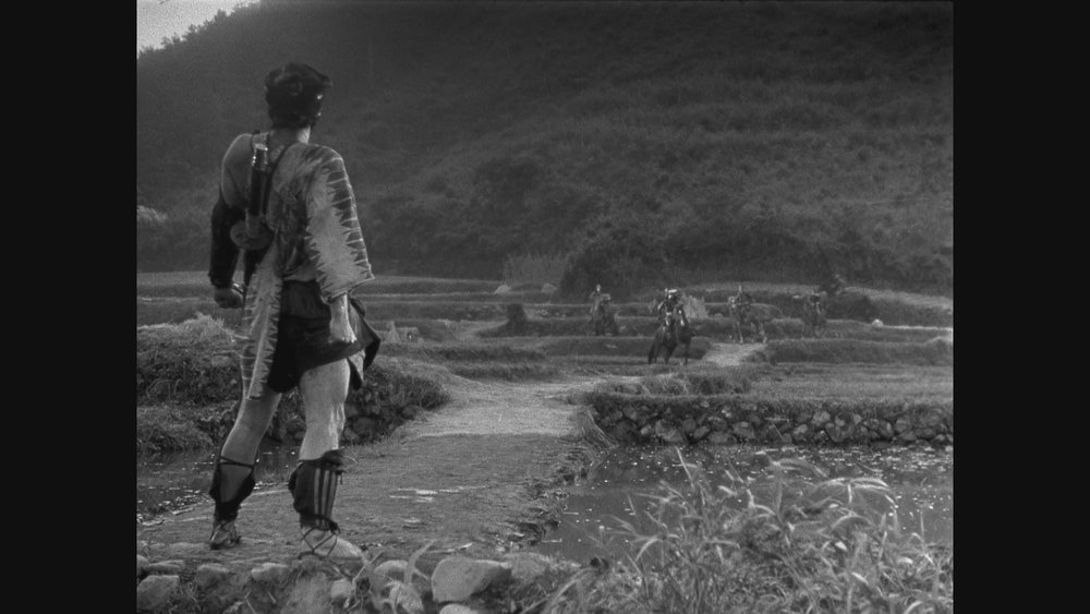 The Next Reel - Seven Samurai 84.jpg