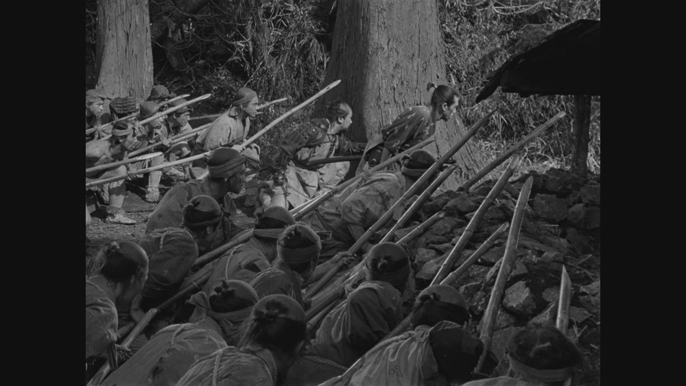 The Next Reel - Seven Samurai 88.jpg