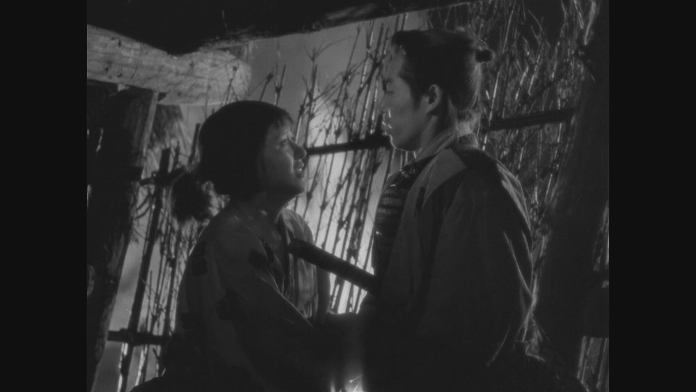 The Next Reel - Seven Samurai 92.jpg