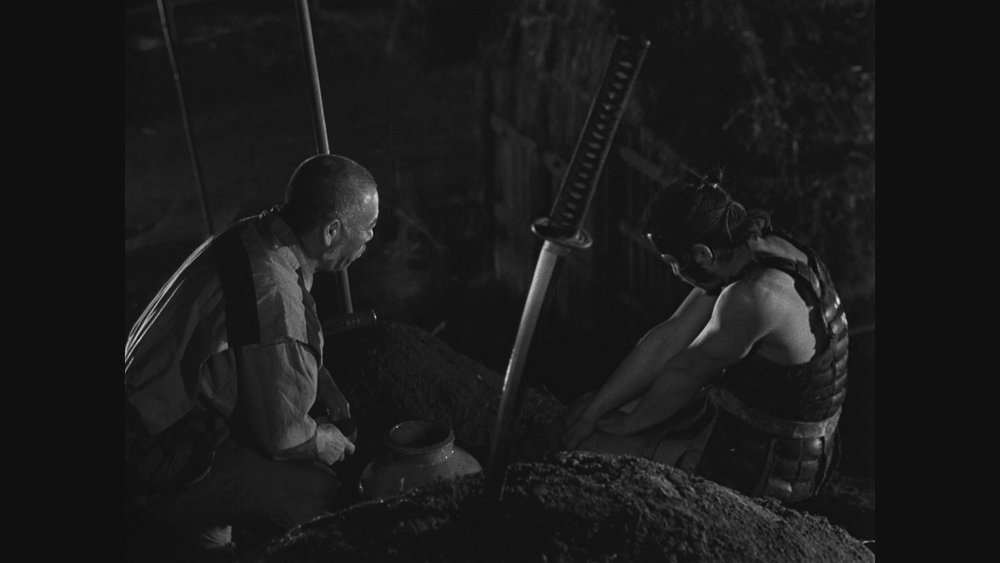The Next Reel - Seven Samurai 94.jpg