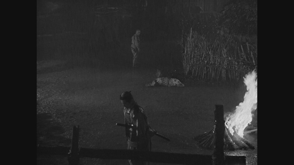 The Next Reel - Seven Samurai 95.jpg
