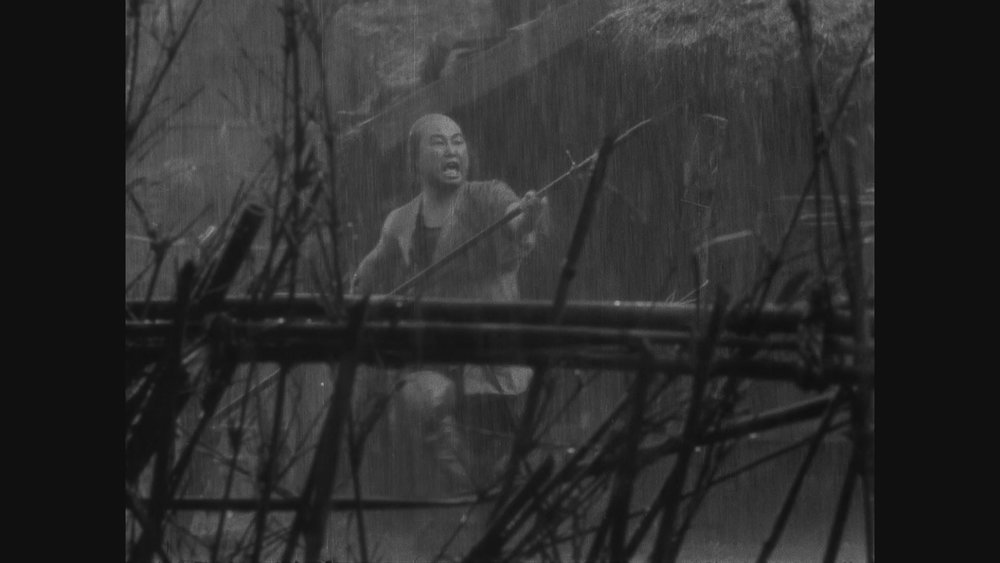 The Next Reel - Seven Samurai 96.jpg