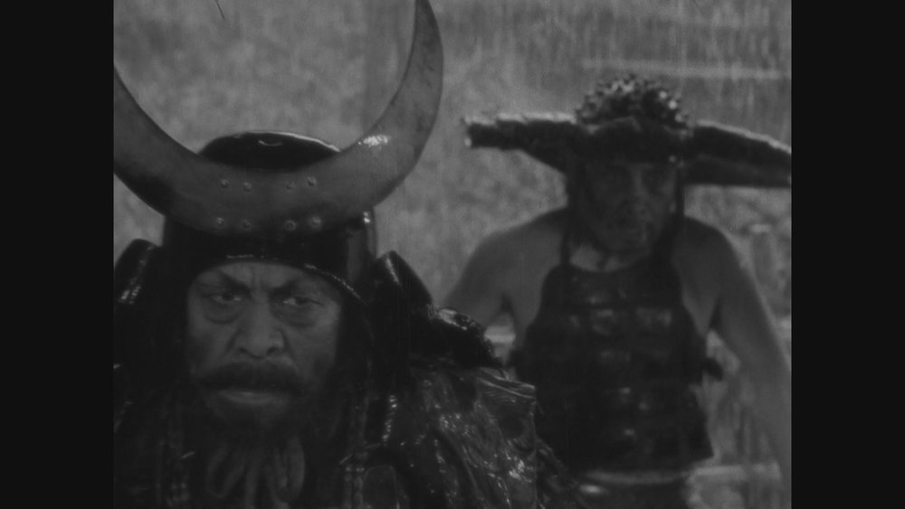 The Next Reel - Seven Samurai 98.jpg