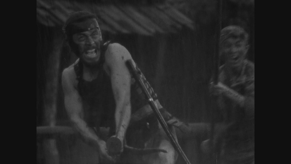 The Next Reel - Seven Samurai 99.jpg