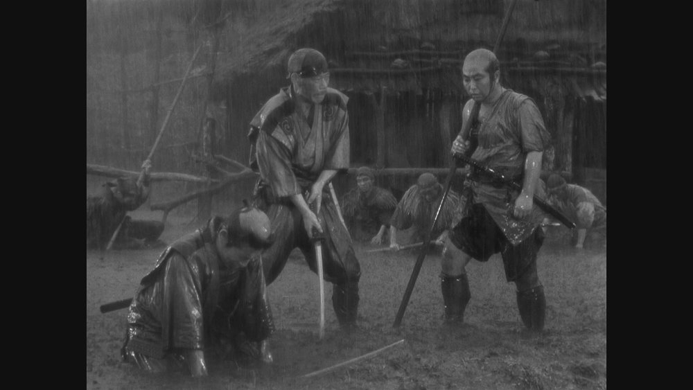 The Next Reel - Seven Samurai 102.jpg