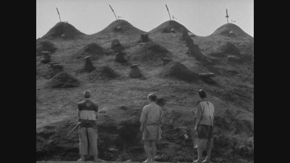 The Next Reel - Seven Samurai 105.jpg