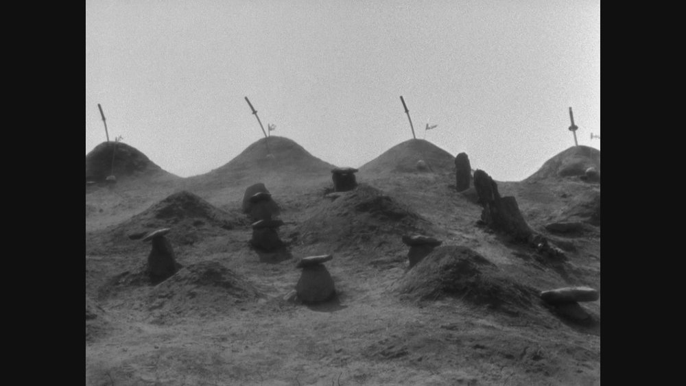 The Next Reel - Seven Samurai 107.jpg
