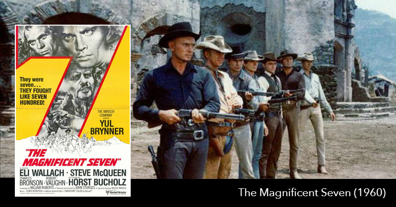 The Next Reel - The Magnificent Seven 0.jpg