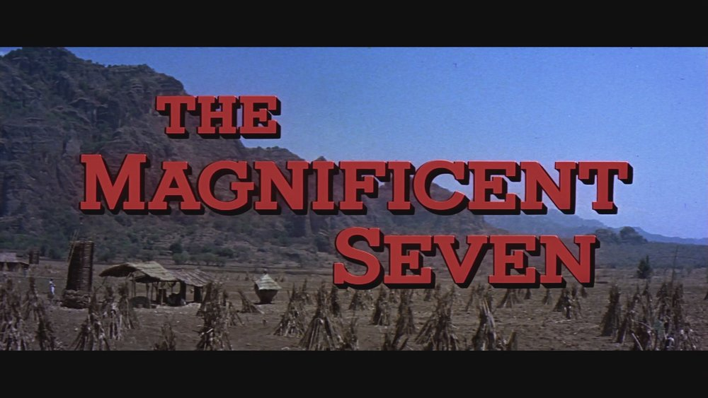 The Next Reel - The Magnificent Seven 1.jpg