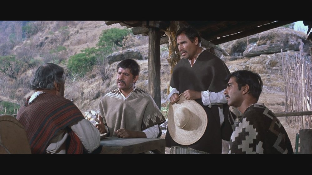 The Next Reel - The Magnificent Seven 6.jpg