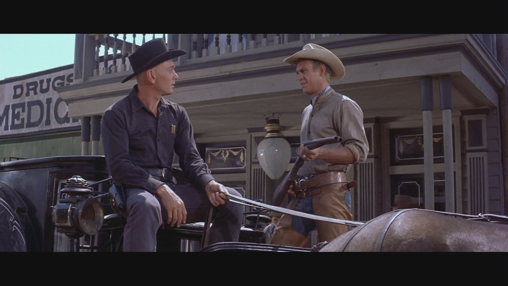 The Next Reel - The Magnificent Seven 7.jpg