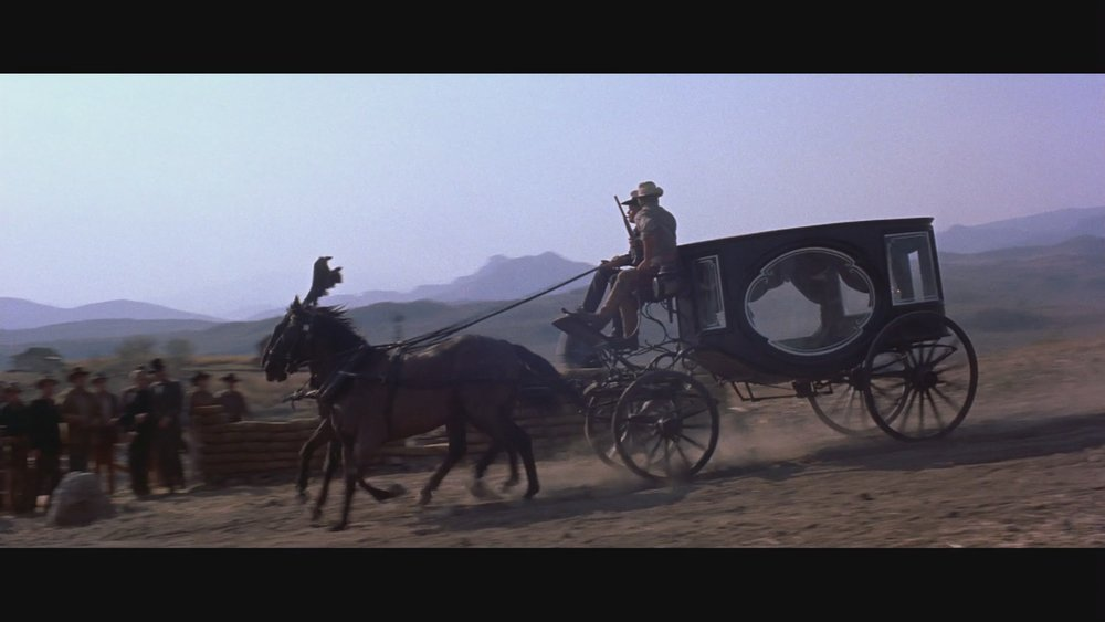 The Next Reel - The Magnificent Seven 9.jpg