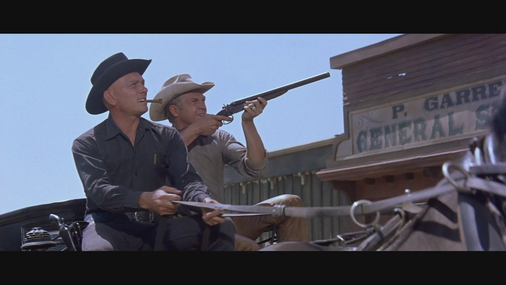 The Next Reel - The Magnificent Seven 8.jpg