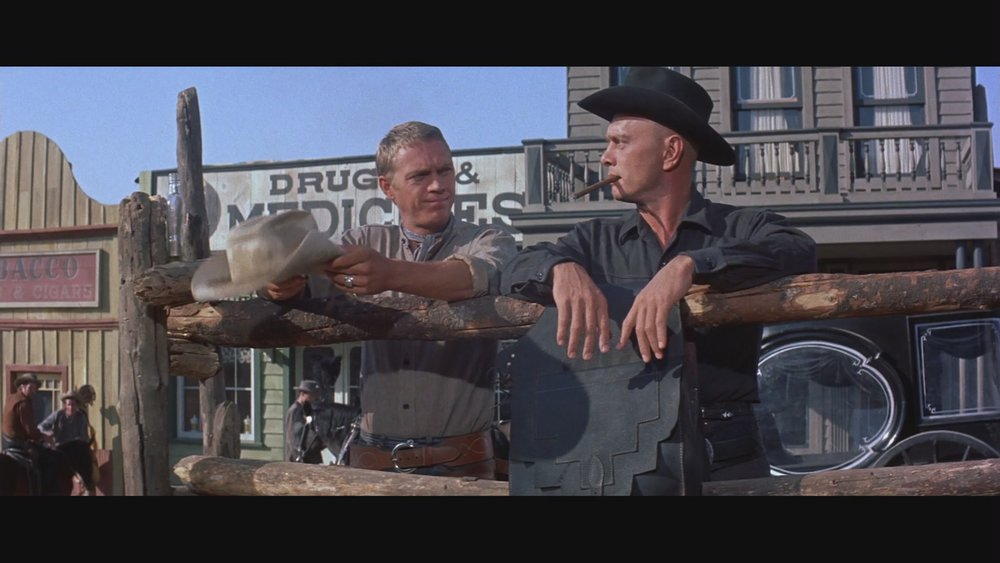 The Next Reel - The Magnificent Seven 10.jpg