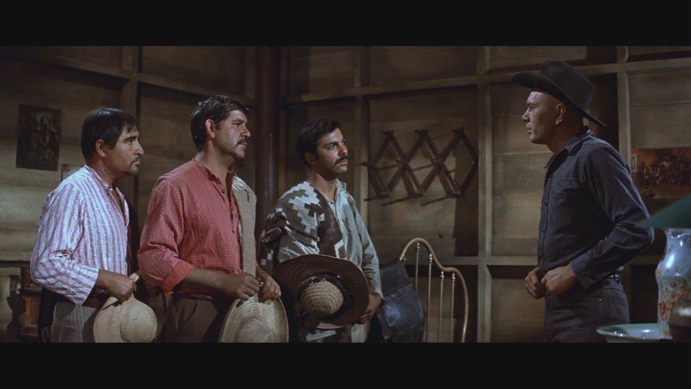 The Next Reel - The Magnificent Seven 11.jpg