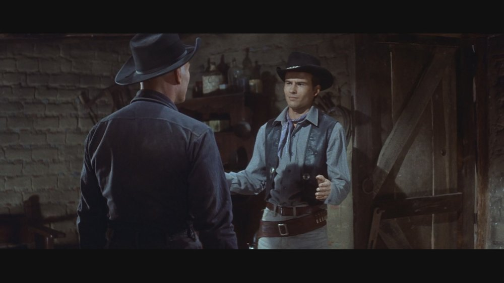 The Next Reel - The Magnificent Seven 13.jpg