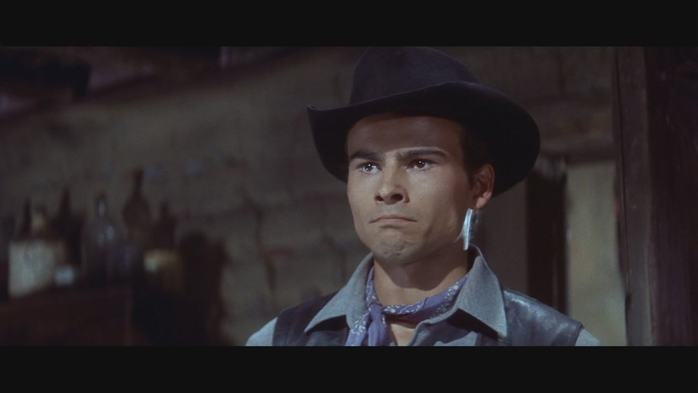 The Next Reel - The Magnificent Seven 14.jpg