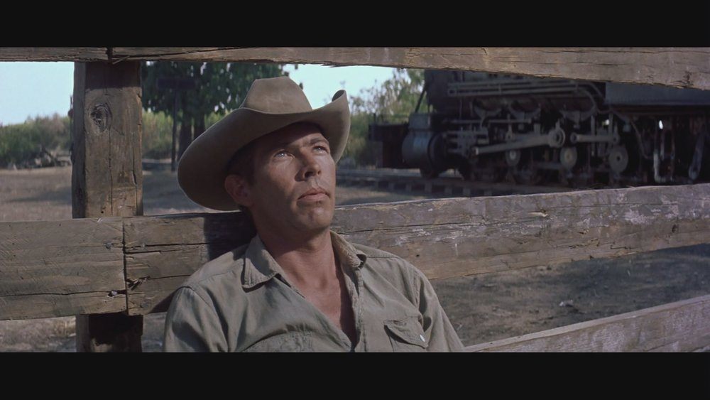 The Next Reel - The Magnificent Seven 17.jpg