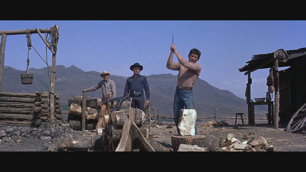 The Next Reel - The Magnificent Seven 16.jpg