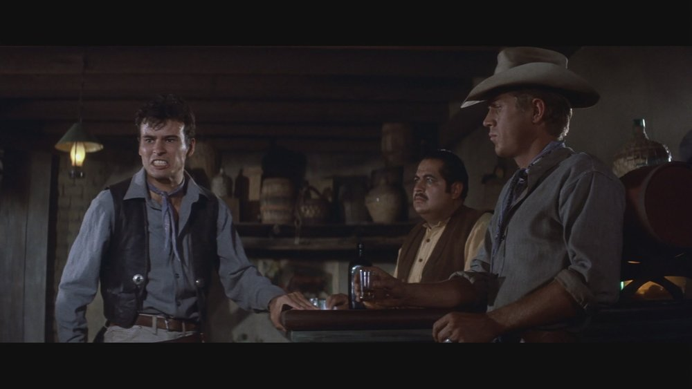 The Next Reel - The Magnificent Seven 19.jpg