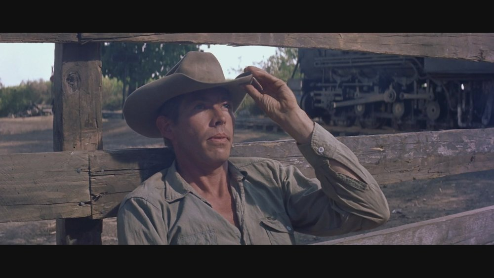 The Next Reel - The Magnificent Seven 18.jpg