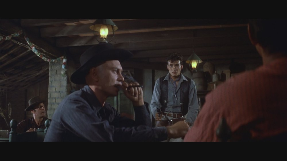 The Next Reel - The Magnificent Seven 20.jpg