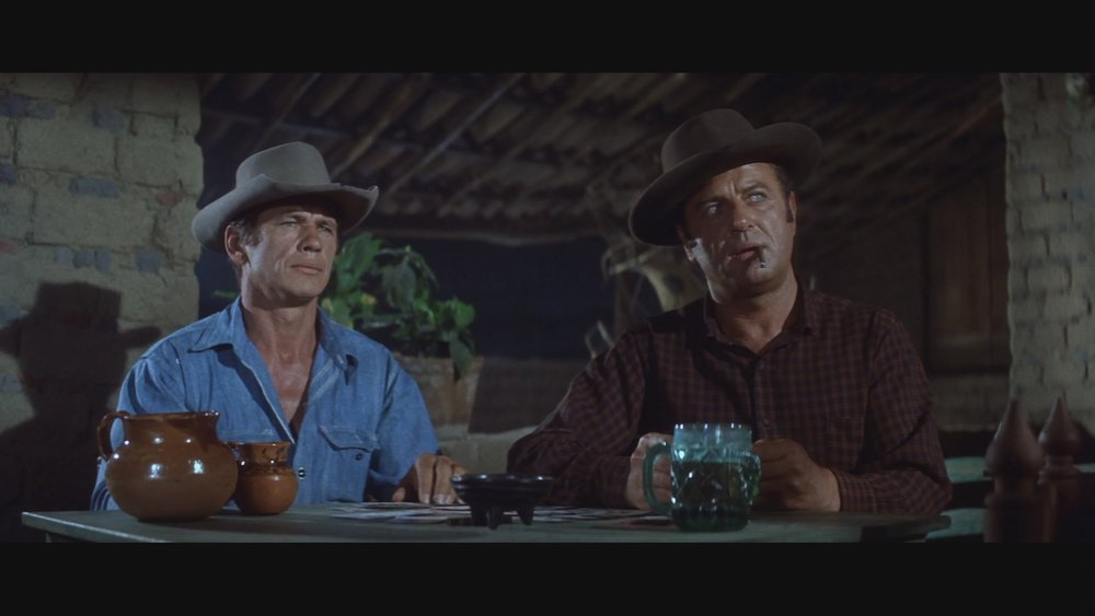 The Next Reel - The Magnificent Seven 21.jpg