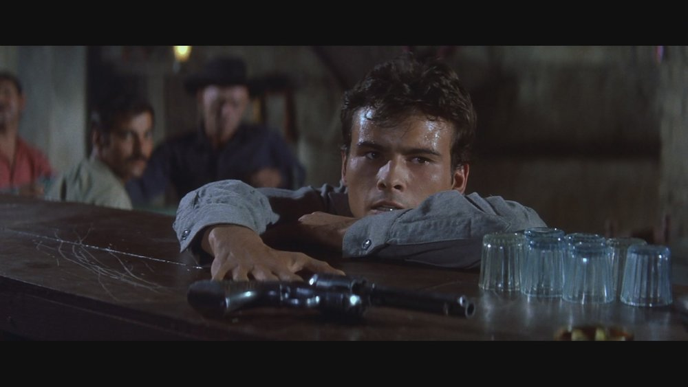 The Next Reel - The Magnificent Seven 22.jpg