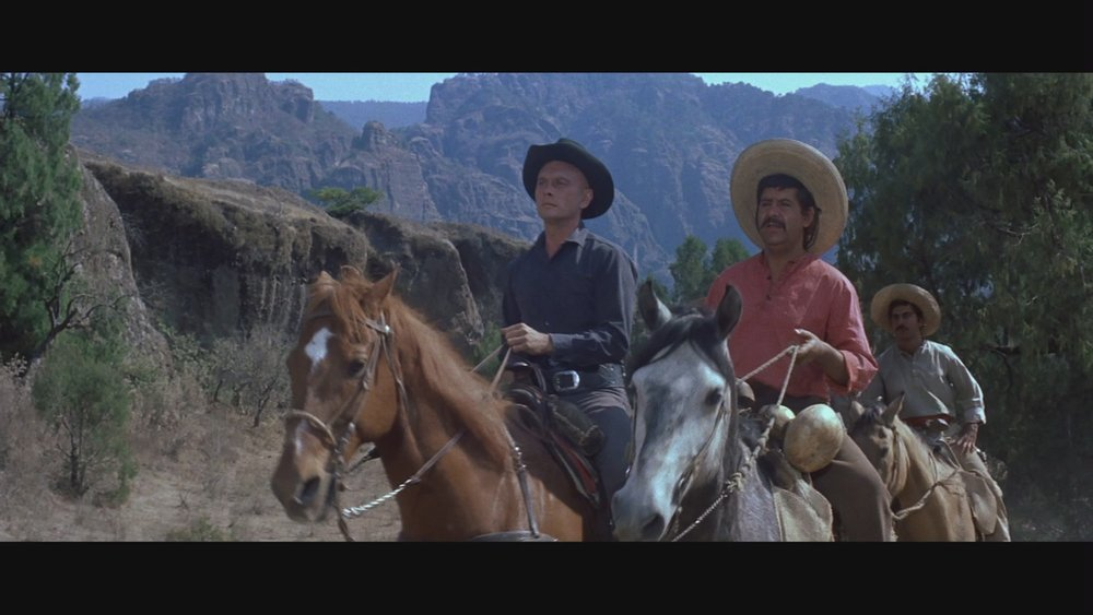 The Next Reel - The Magnificent Seven 24.jpg