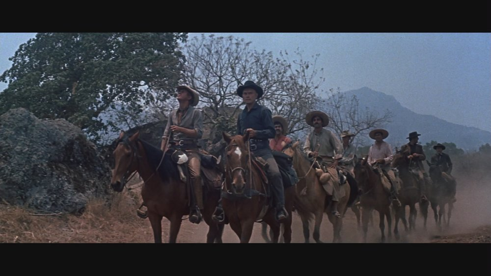 The Next Reel - The Magnificent Seven 26.jpg