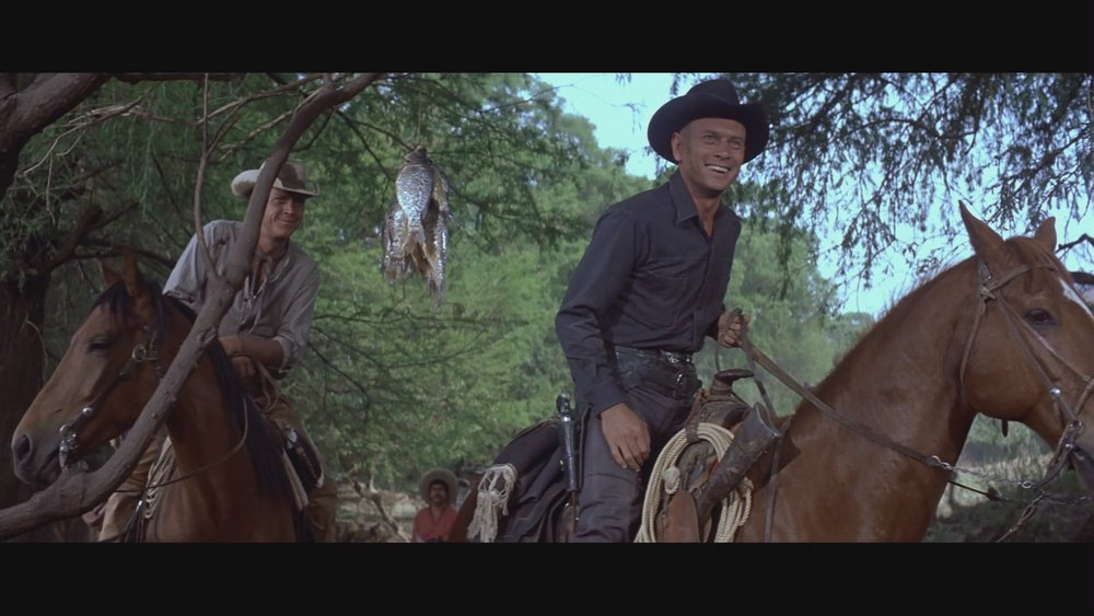 The Next Reel - The Magnificent Seven 27.jpg