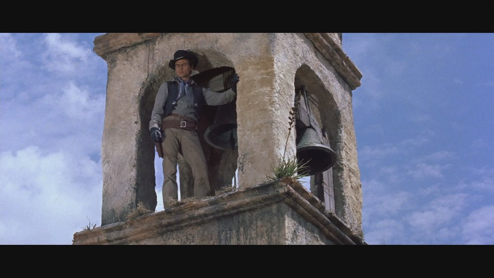 The Next Reel - The Magnificent Seven 29.jpg