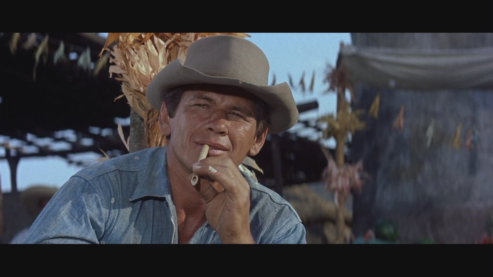 The Next Reel - The Magnificent Seven 31.jpg