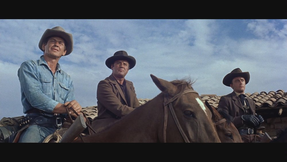 The Next Reel - The Magnificent Seven 30.jpg