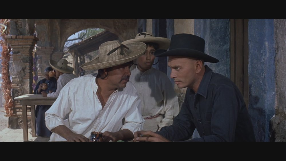 The Next Reel - The Magnificent Seven 32.jpg