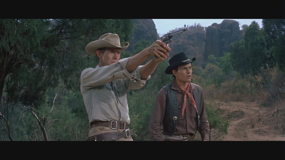 The Next Reel - The Magnificent Seven 34.jpg