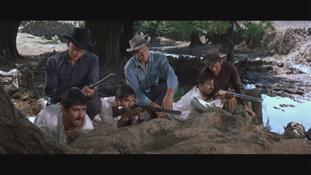 The Next Reel - The Magnificent Seven 35.jpg