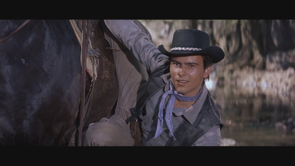 The Next Reel - The Magnificent Seven 36.jpg