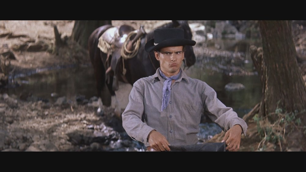 The Next Reel - The Magnificent Seven 38.jpg