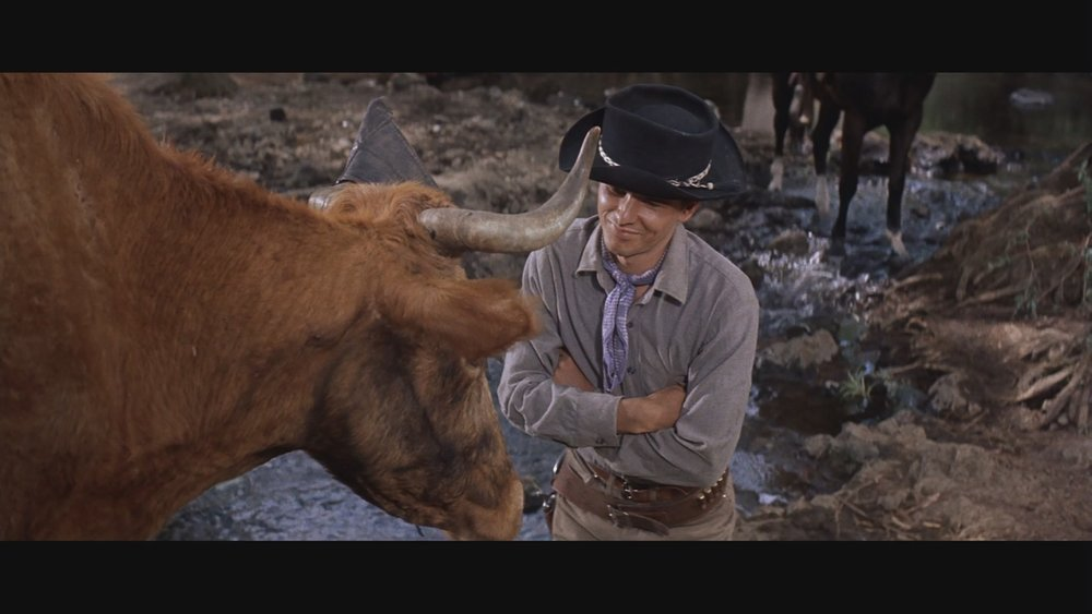 The Next Reel - The Magnificent Seven 39.jpg