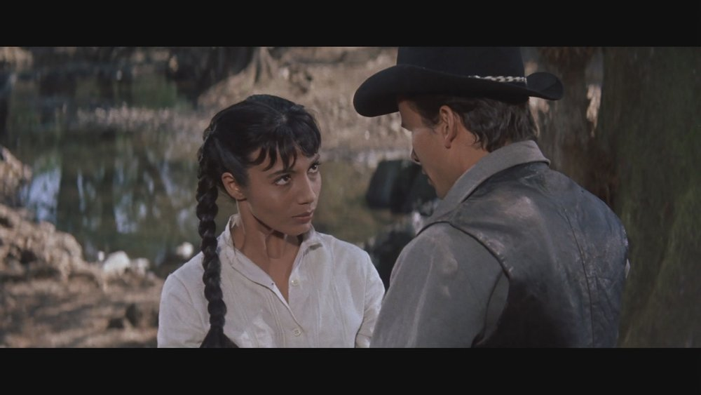 The Next Reel - The Magnificent Seven 40.jpg