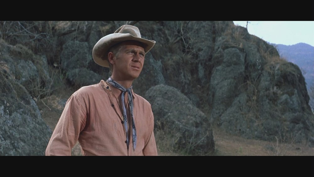 The Next Reel - The Magnificent Seven 42.jpg